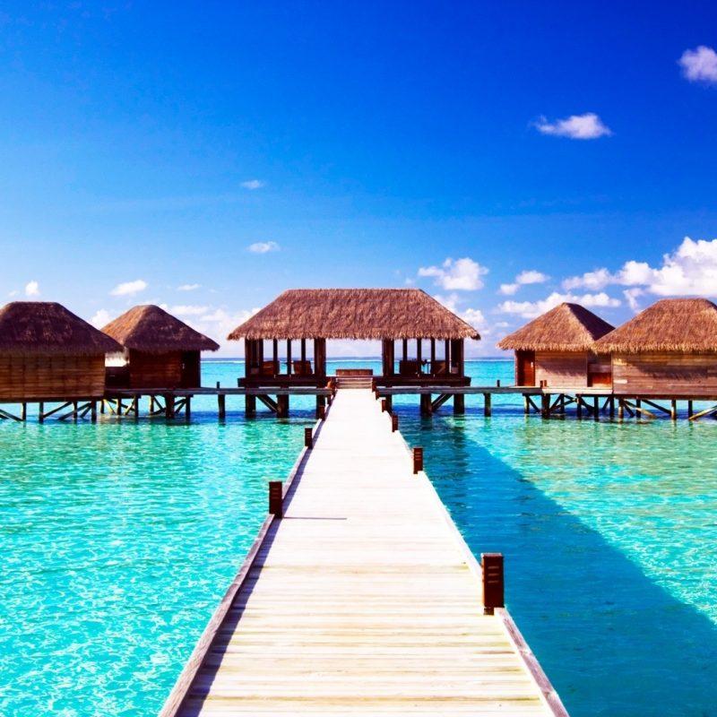 10 Most Popular Summer Pics For Wallpaper FULL HD 1080p For PC Desktop 2018 free download summer maldives beach wallpaper download wallpapers page 800x800