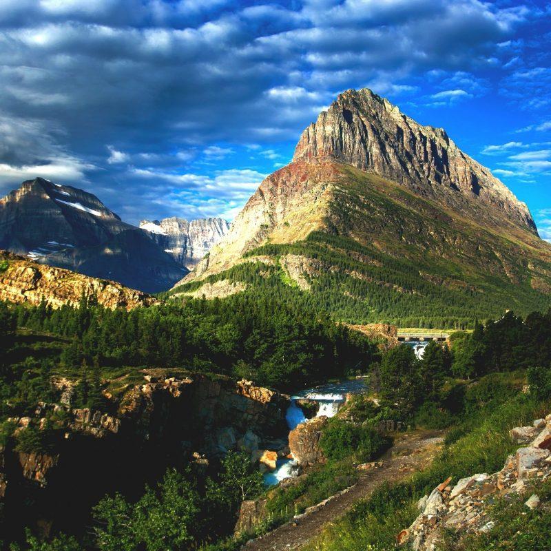 10 Latest National Park Desktop Backgrounds FULL HD 1920×1080 For PC Desktop 2021 free download summer on glacier national park desktop background media file 800x800