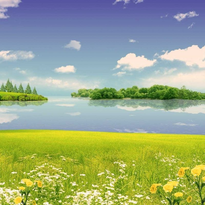 10 Latest Background Scenes For Pictures FULL HD 1920×1080 For PC Desktop 2020 free download summer scene wallpapers wallpaper cave 2 800x800