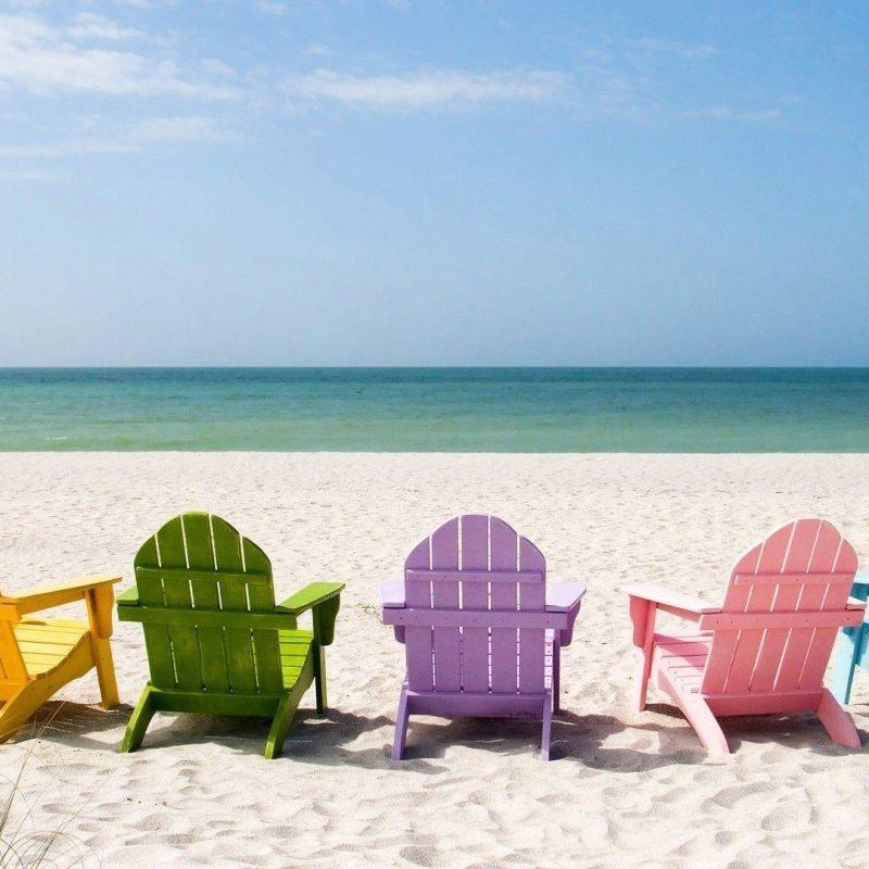 10 Most Popular Summer Pics For Wallpaper FULL HD 1080p For PC Desktop 2018 free download summer wallpapers wallpaper cave 800x800