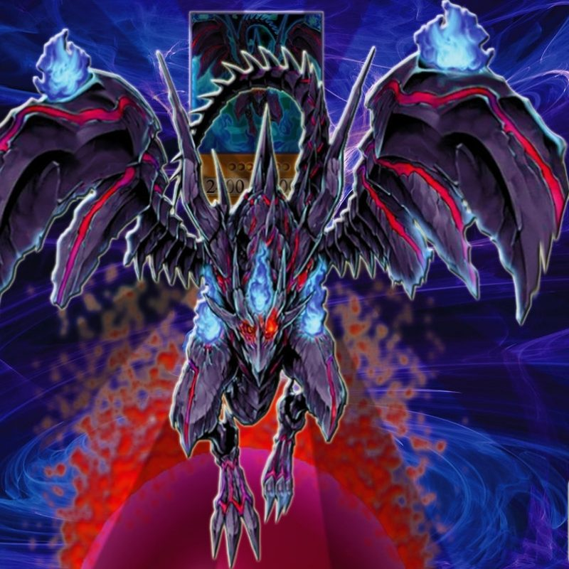 10 New Red Eyes Ultimate Dragon Wallpaper FULL HD 1080p For PC Desktop 2021 free download summoning cards 8 red eyes zombie dragonalanmac95 on deviantart 800x800
