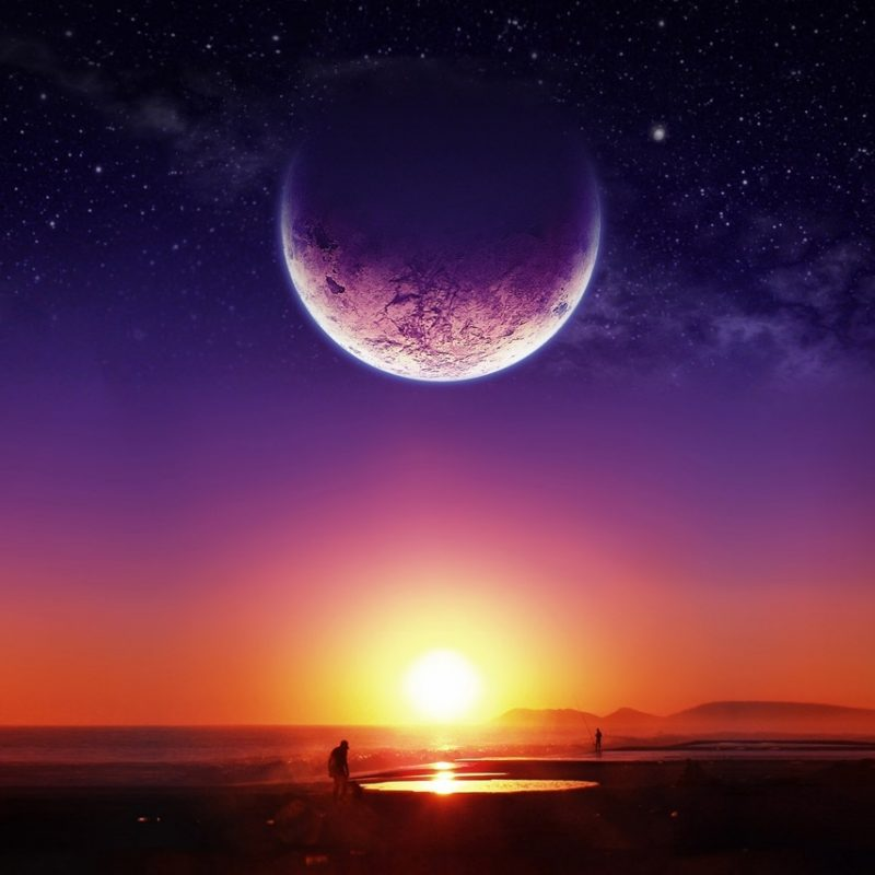 10 Latest Moon And Sun Background FULL HD 1080p For PC Desktop 2021 free download sun and moon background background check all 800x800