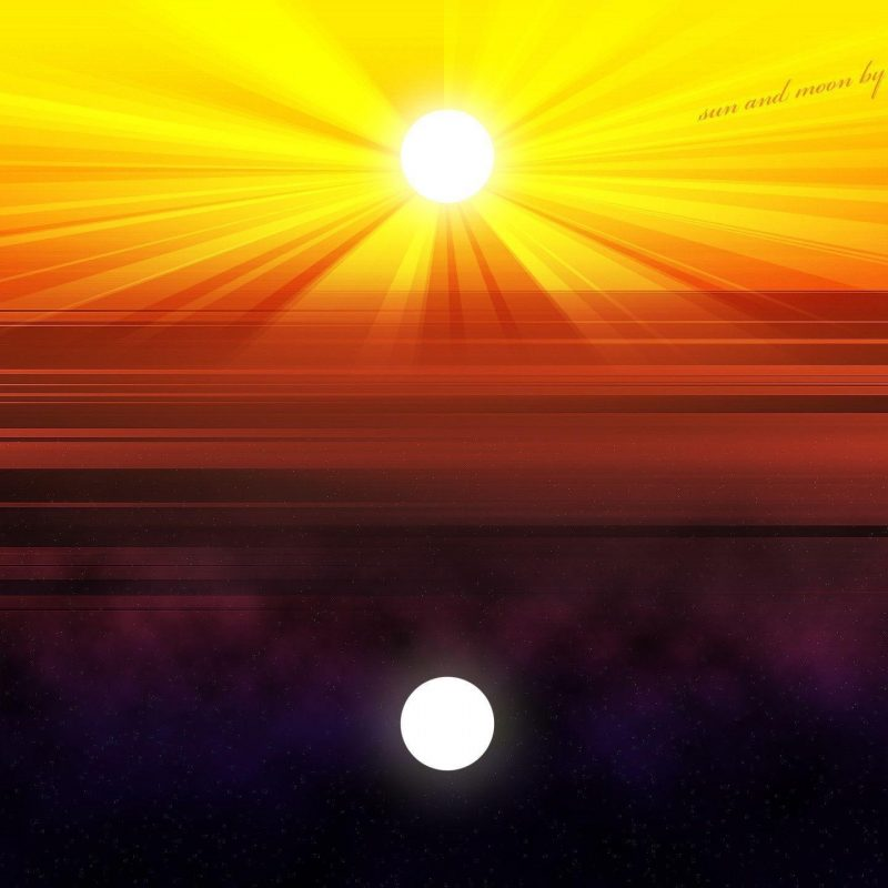 10 Latest Moon And Sun Background FULL HD 1080p For PC Desktop 2018 free download sun and moon backgrounds wallpaper cave 1 800x800