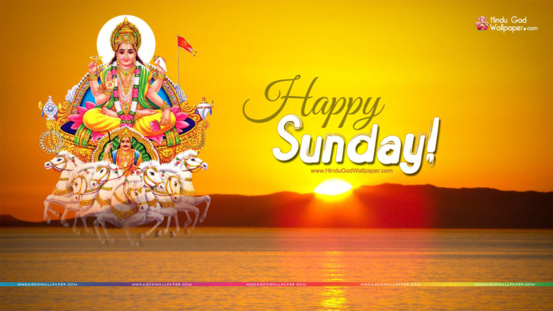 10 Most Popular Hindu Good Wallpaper FULL HD 1080p For PC Background 2020 free download sunday good morning wallpaper 800x450