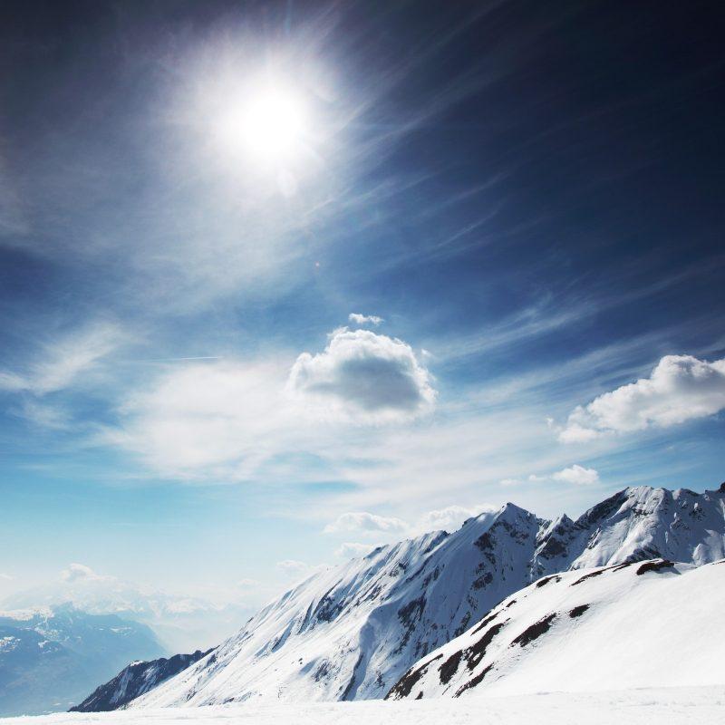 10 Most Popular Snowy Mountain Wallpaper Hd FULL HD 1920×1080 For PC Desktop 2021 free download sunny snowy mountains wallpapers hd wallpapers id 9799 800x800
