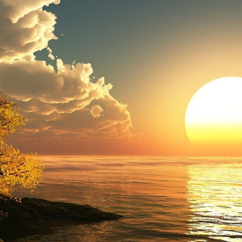 10 Latest Hd Sun Rise Wallpaper FULL HD 1080p For PC Background 2020 free download sunrise wallpapers wallpaper cave 800x800