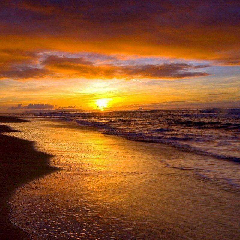 10 New Beach Sunset Desktop Wallpaper FULL HD 1080p For PC Desktop 2018 free download sunset beaches wallpapers wallpaper cave 3 800x800