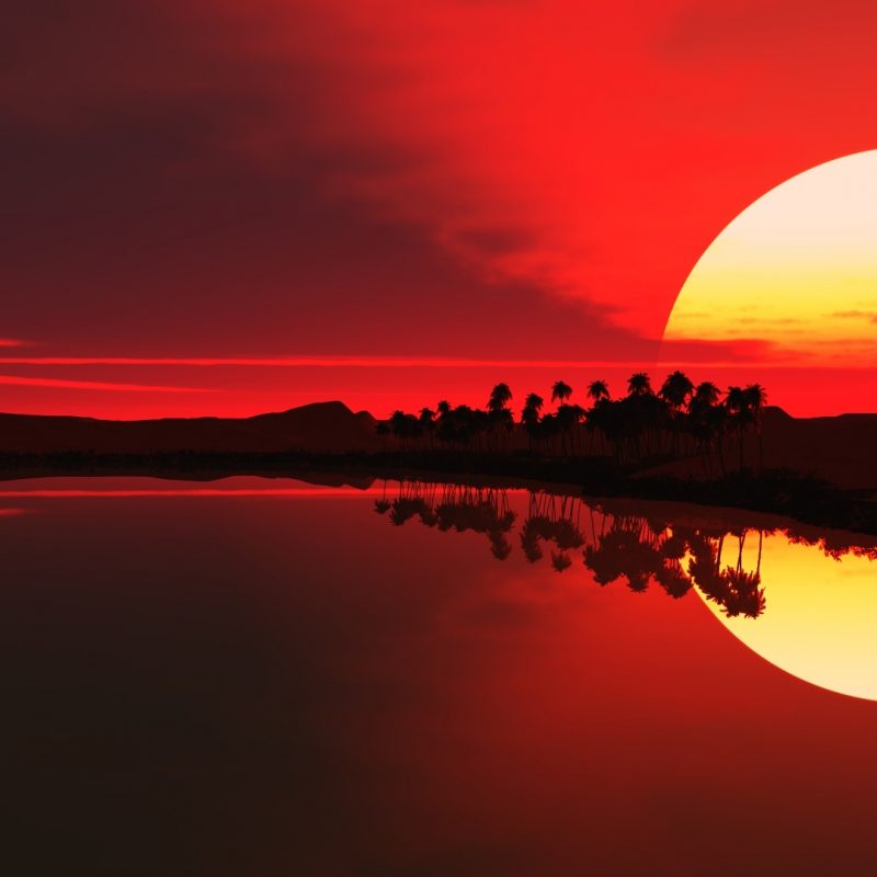 10 New Hd Wallpaper 1080P Sunset FULL HD 1920×1080 For PC Desktop 2018 free download sunset hd wallpaper download hd wallpapers for desktop 800x800