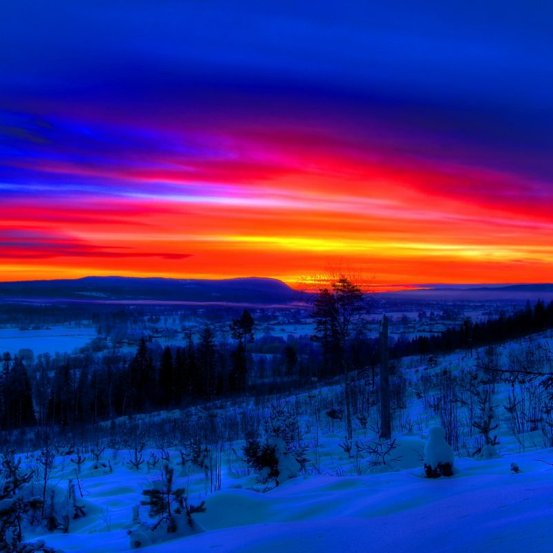 10 New Winter Sunset Desktop Backgrounds FULL HD 1920×1080 For PC Desktop 2018 free download sunset sky snow colors landscape winter desktop backgrounds beach 800x800