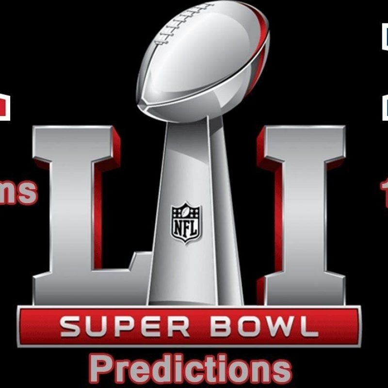 10 Latest Super Bowl 2017 Wallpaper FULL HD 1920×1080 For PC Background 2018 free download super bowl 2017 wallpapers wallpaper cave 1 800x800