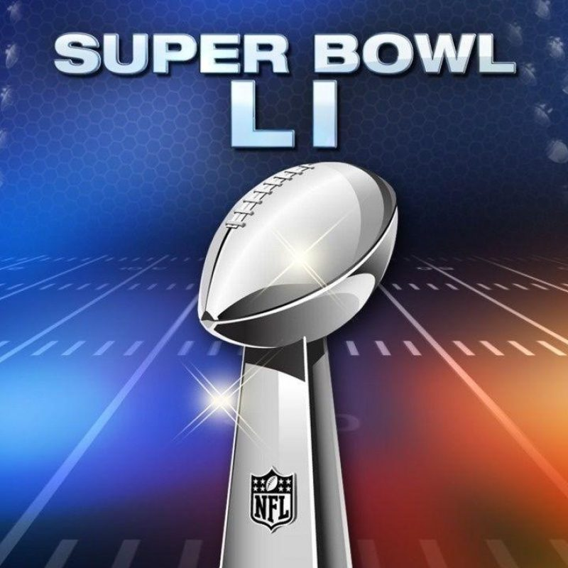 10 Latest Super Bowl 2017 Wallpaper FULL HD 1920×1080 For PC Background 2018 free download super bowl 2017 wallpapers wallpaper cave 800x800