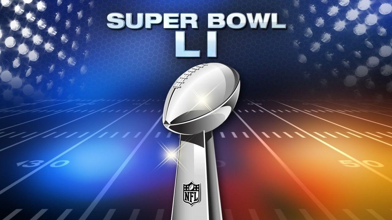 super bowl 2017 wallpapers - wallpaper cave