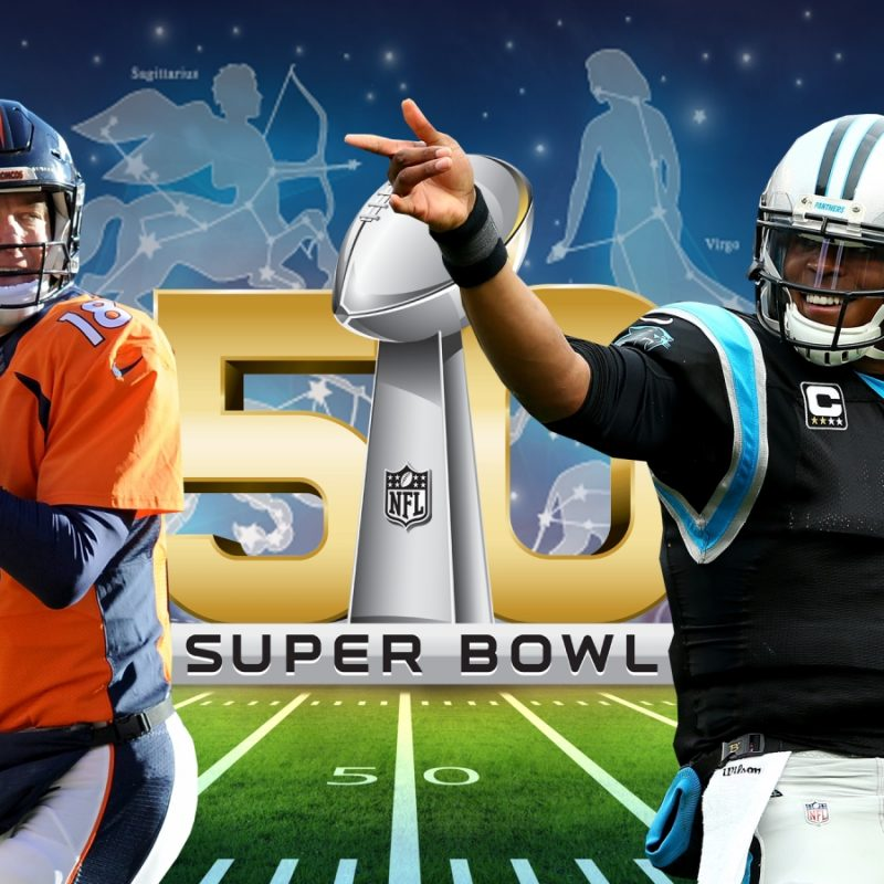 10 Latest Super Bowl 2017 Wallpaper FULL HD 1920×1080 For PC Background 2018 free download super bowl 50 wallpapers impremedia 800x800