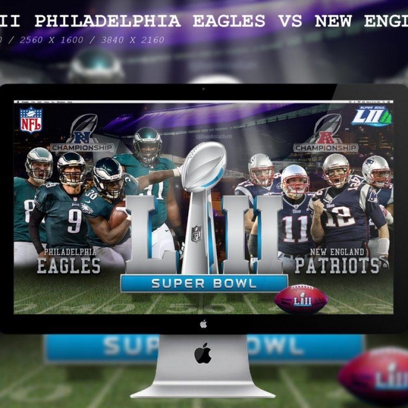 10 Most Popular Super Bowl Lii Wallpaper FULL HD 1080p For PC Desktop 2018 free download super bowl lii eagles vs patriotsbeaware8 on deviantart 800x800
