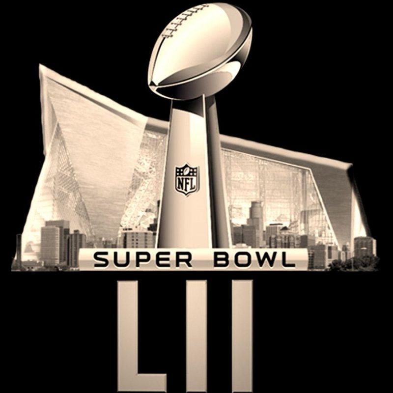 10 Most Popular Super Bowl Lii Wallpaper FULL HD 1080p For PC Desktop 2018 free download super bowl lii wallpapers wallpaper cave 800x800