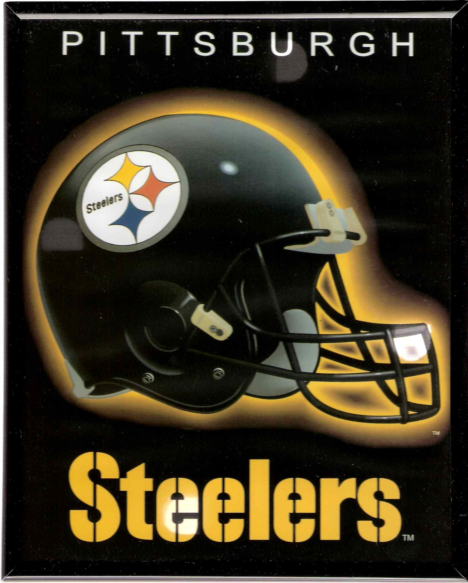 Title : super bowl madness | pittsburgh steelers, steelers symbol and. Dimension : 1628 x 2030. File Type : JPG/JPEG