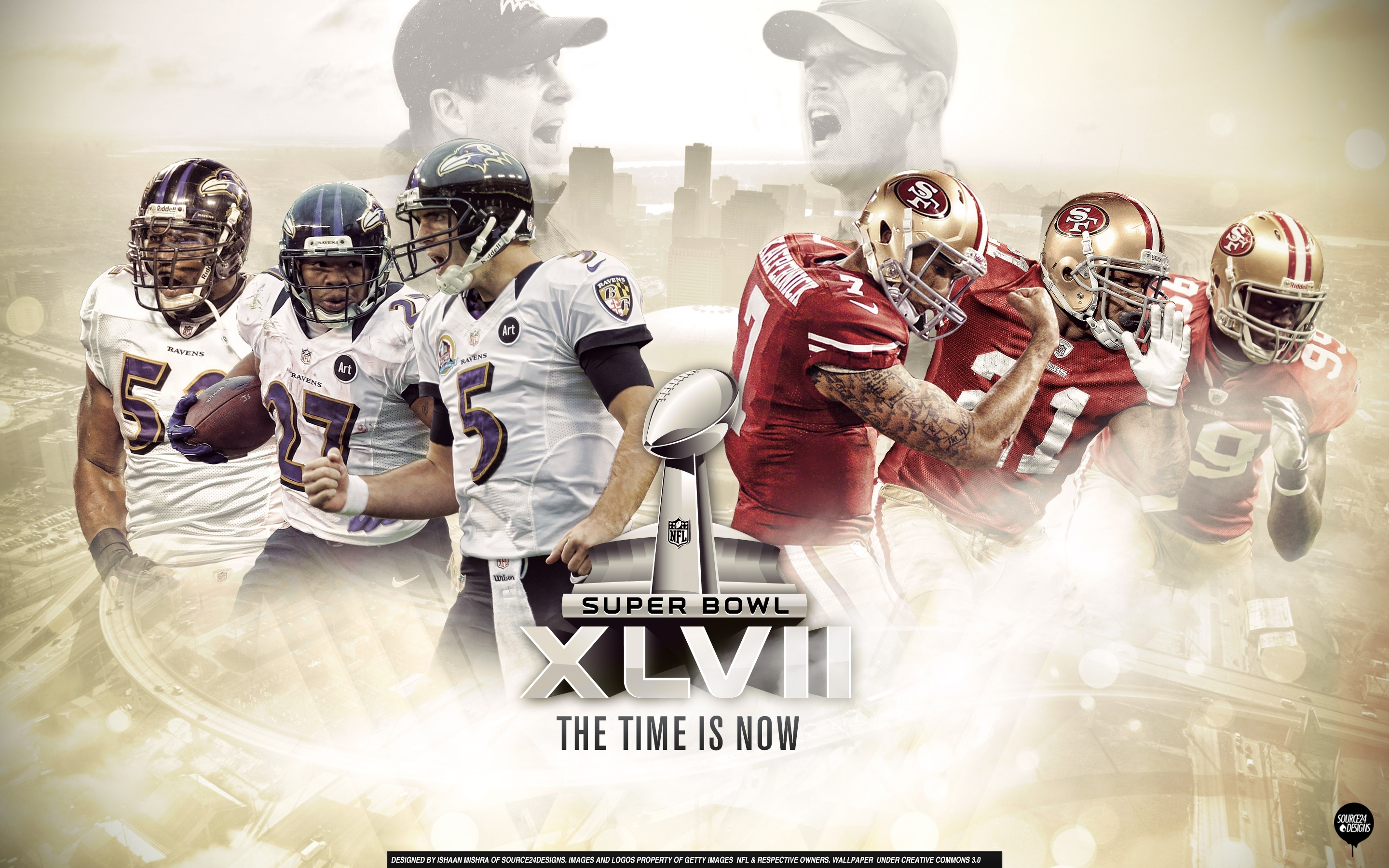 super bowl wallpapers - impremedia