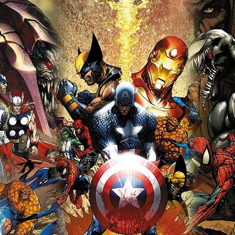 10 Top Captain America Civil War Wallpaper Comic FULL HD 1080p For PC Desktop 2018 free download super heros wallpaper and background image 1366x768 id439122 800x800
