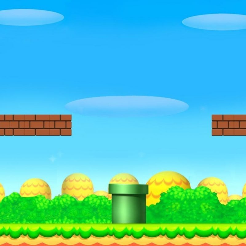 10 Best Super Mario Back Ground FULL HD 1920×1080 For PC Background 2020 free download super mario backgrounds wallpaper cave 1 800x800