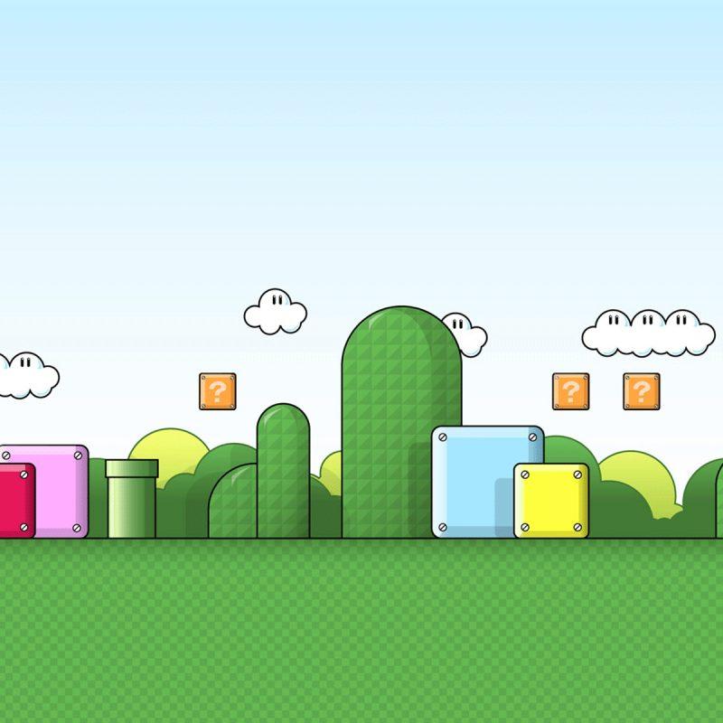 10 Top Super Mario Desktop Backgrounds FULL HD 1080p For PC Desktop 2020 free download super mario backgrounds wallpaper cave 800x800