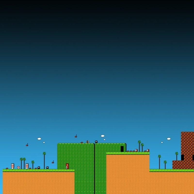 10 Top Super Mario World Wallpaper 1080P FULL HD 1920×1080 For PC Background 2021 free download super mario bros 2 1 1 wallpaper hd 1080pcolinplox on 800x800