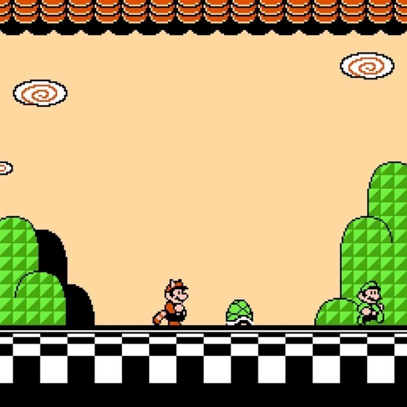 10 New Super Mario 3 Background FULL HD 1920×1080 For PC Desktop 2021 free download super mario bros 3 athletic groundbreaking remix youtube 800x800