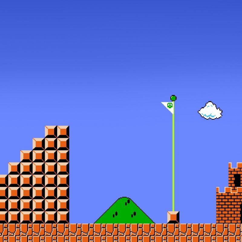 10 New Super Mario 3 Background FULL HD 1920×1080 For PC Desktop 2021 free download super mario bros 3 fond decran and arriere plan 2560x1024 id 800x800