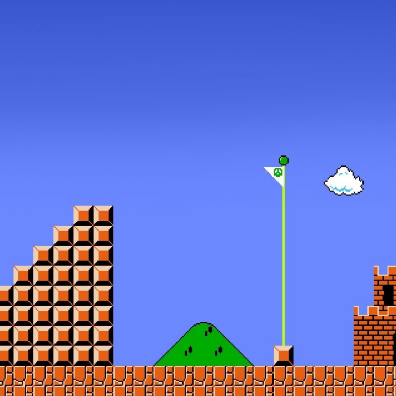 10 Best Super Mario Back Ground FULL HD 1920×1080 For PC Background 2020 free download super mario bros 3 wallpaper and background image 2560x1024 id 800x800