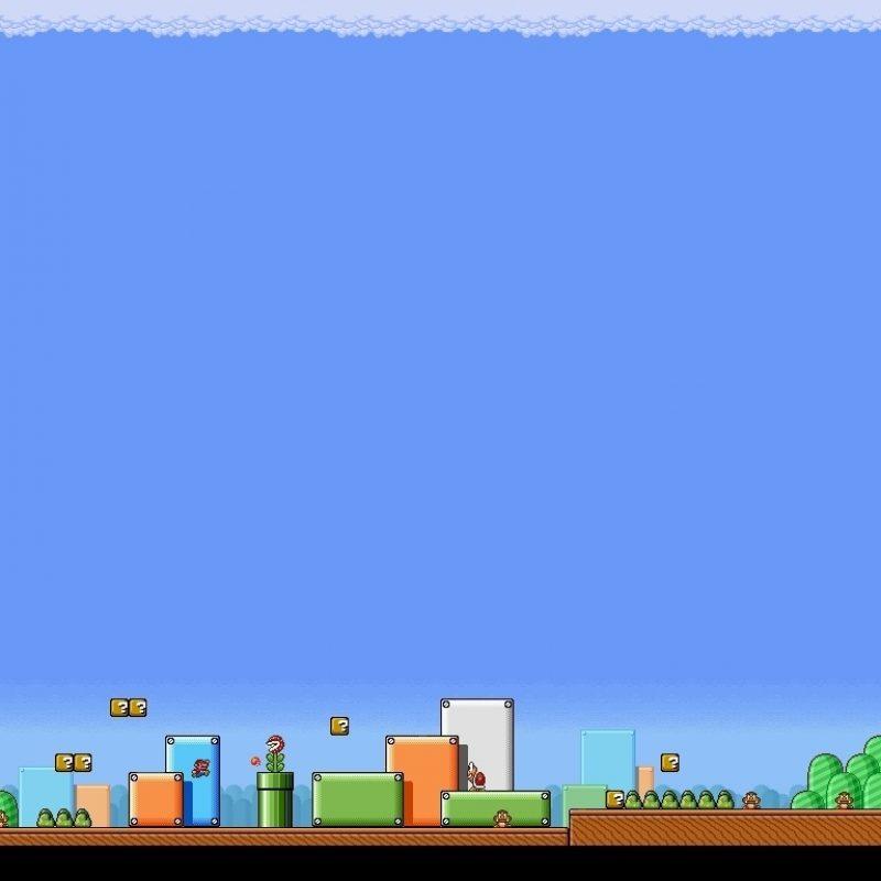 10 New Super Mario 3 Background FULL HD 1920×1080 For PC Desktop 2021 free download super mario bros 3palegod on deviantart 800x800