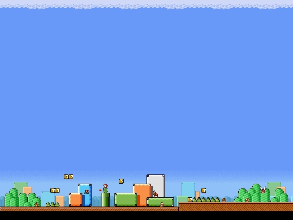 super mario bros 3palegod on deviantart