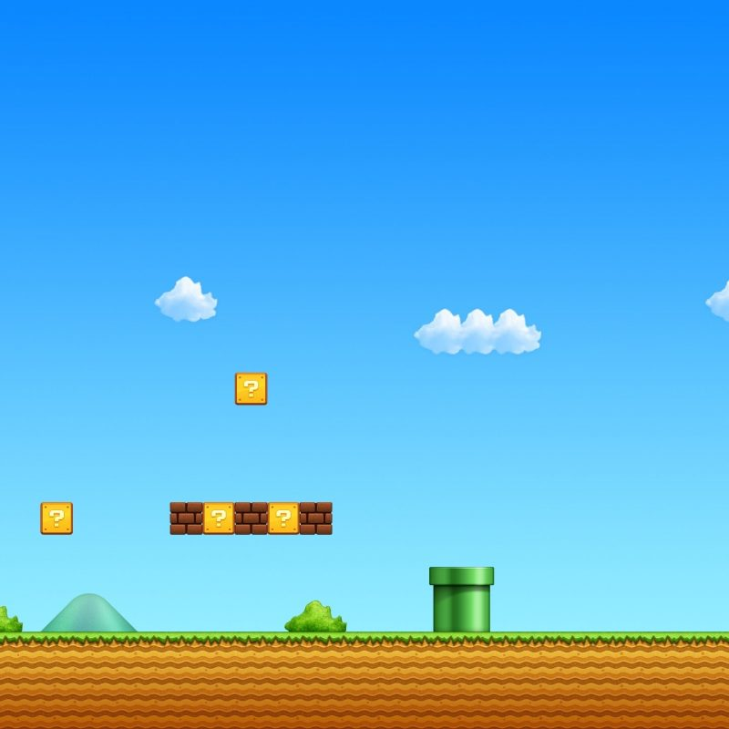 10 New Super Mario 3 Background FULL HD 1920×1080 For PC Desktop 2021 free download super mario bros background 787867 walldevil 800x800