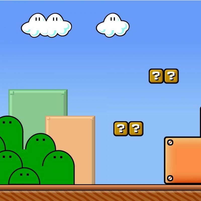 10 New Super Mario 3 Background FULL HD 1920×1080 For PC Desktop 2021 free download super mario bros backgrounds createblog 800x800