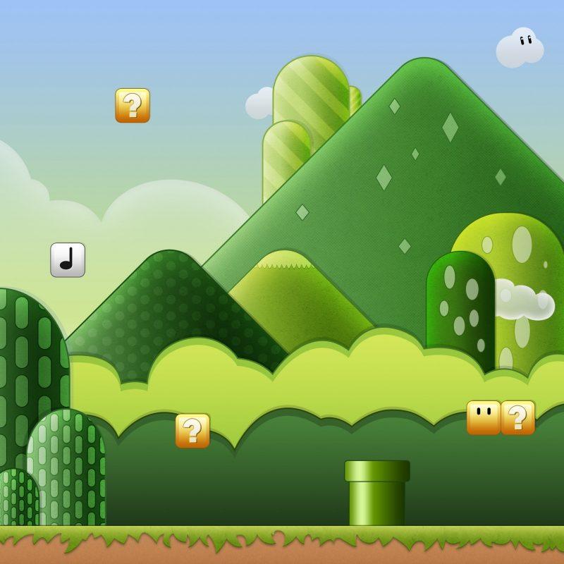 10 Best Super Mario World Wallpaper Hd FULL HD 1080p For PC Desktop 2020 free download super mario bros e29da4 4k hd desktop wallpaper for e280a2 dual monitor desktops 1 800x800
