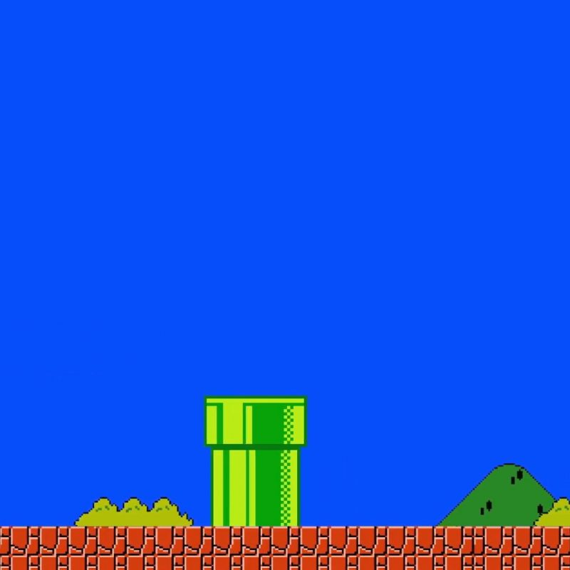 10 Best Super Mario Back Ground FULL HD 1920×1080 For PC Background 2020 free download super mario bros platform game on a green screen background motion 1 800x800