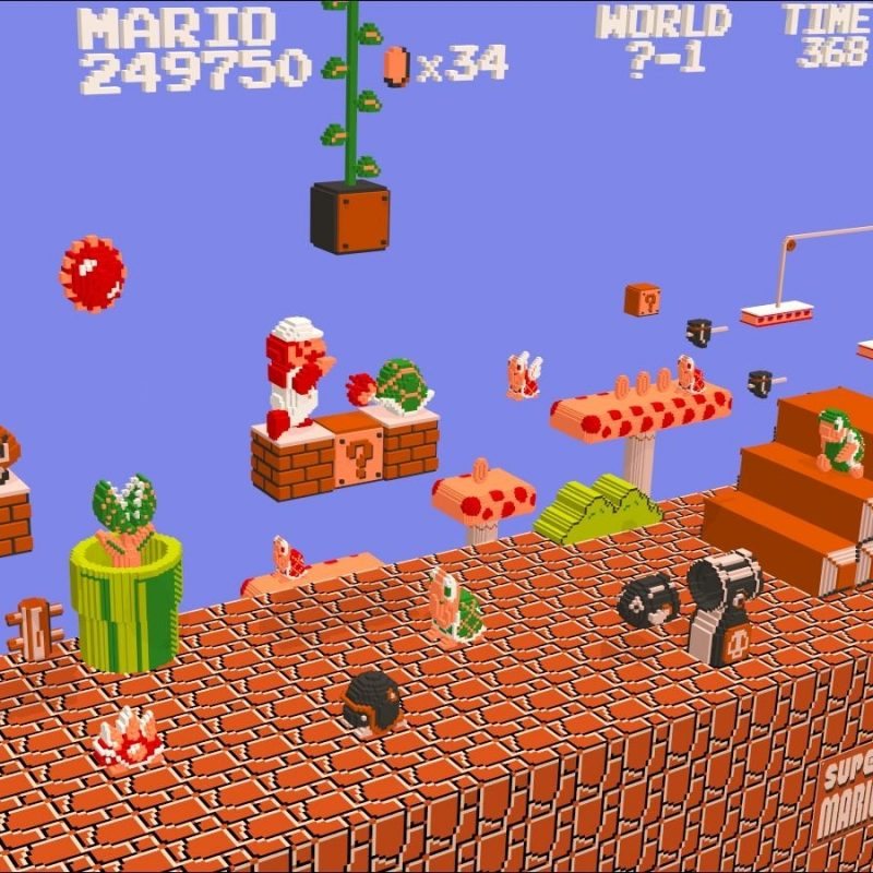 10 Most Popular Super Mario Brother Wallpaper FULL HD 1920×1080 For PC Background 2021 free download super mario bros wallpapers widescreen wallpapers of super mario 1 800x800