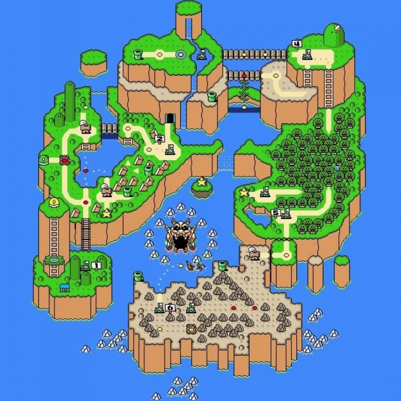 10 Best Super Mario World Map Wallpaper FULL HD 1080p For PC Background 2021 free download super mario bros world retro games simple background wallpaper 800x800