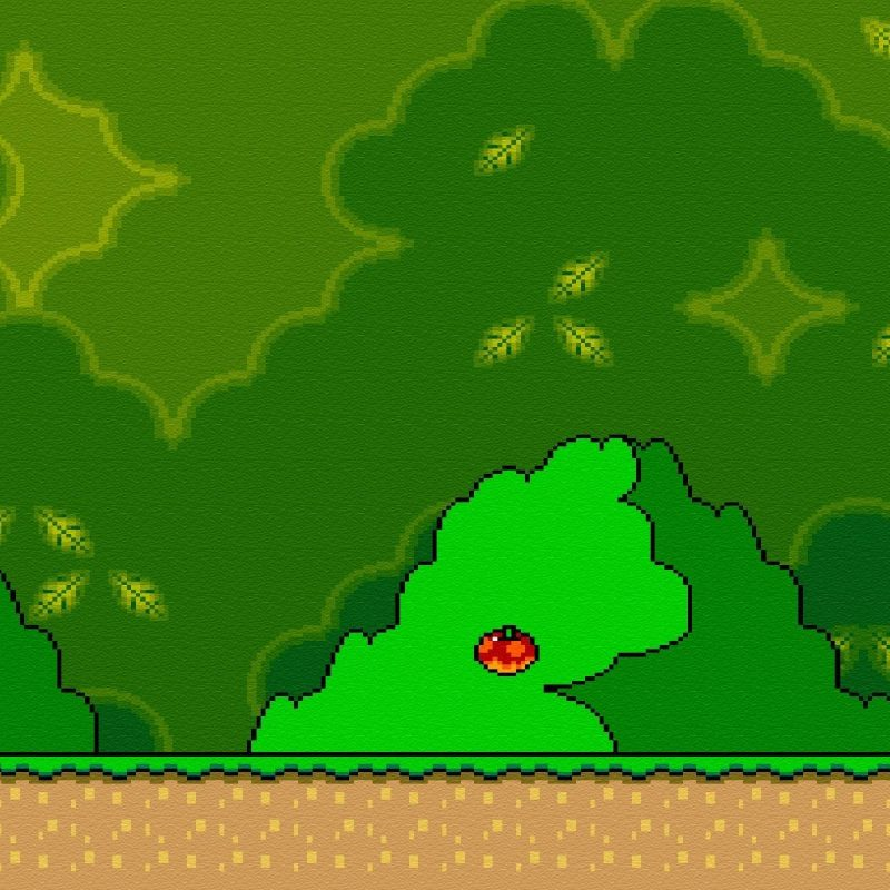 10 Best Super Mario World Backgrounds FULL HD 1920×1080 For PC Desktop 2018 free download super mario world background 3 background check all 800x800