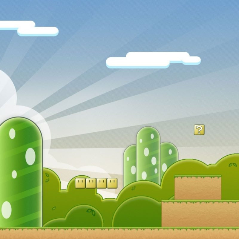 10 Best Super Mario Back Ground FULL HD 1920×1080 For PC Background 2020 free download super mario world background c2b7e291a0 download free beautiful high 1 800x800