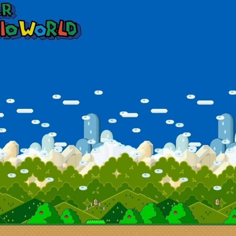 10 Best Super Mario World Backgrounds FULL HD 1920×1080 For PC Desktop 2018 free download super mario world background super mario world super super world 800x800
