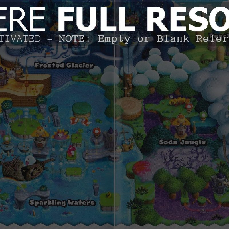 10 Best Super Mario World Map Wallpaper FULL HD 1080p For PC Background 2021 free download super mario world map wallpaper 56 xshyfc 800x800