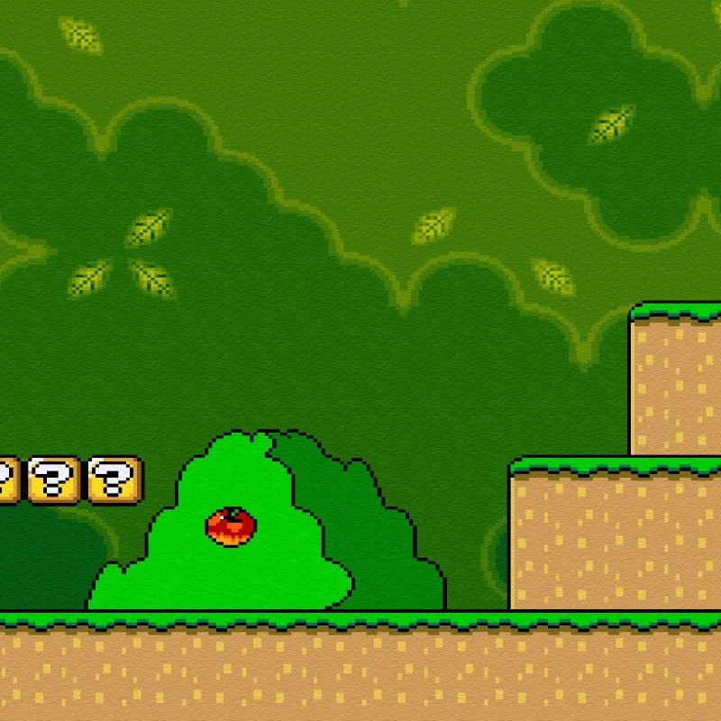 10 Best Super Mario World Backgrounds FULL HD 1920×1080 For PC Desktop 2018 free download super mario world wallpapers wallpaper cave 800x800