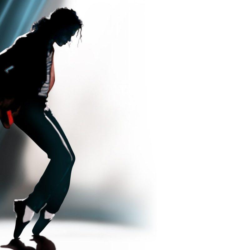 10 Latest Michael Jackson Wallpaper Hd FULL HD 1920×1080 For PC Background 2018 free download super michael jackson wallpaper ololoshenka pinterest 800x800