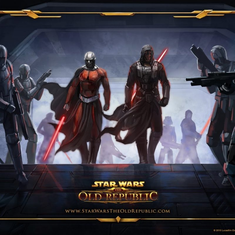 10 Best Star War The Old Republic Wallpaper FULL HD 1920×1080 For PC Background 2021 free download super punch star wars the old republic wallpapers 1 800x800