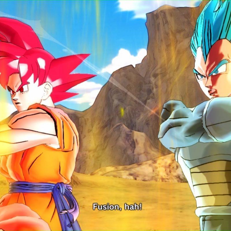 10 Latest Pictures Of Super Saiyan God FULL HD 1080p For PC Background 2021 free download super saiyan god goku super saiyan blue vegeta fusion 800x800