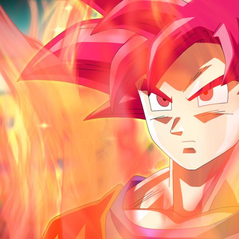10 New Super Saiyan God Goku Wallpaper FULL HD 1080p For PC Background 2018 free download super saiyan god goku wallpaper battle of godsrayzorblade189 800x800
