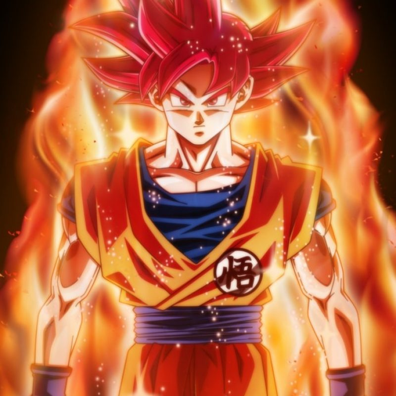 10 Latest Pictures Of Super Saiyan God FULL HD 1080p For PC Background 2021 free download super saiyan god posternekoar on deviantart 800x800