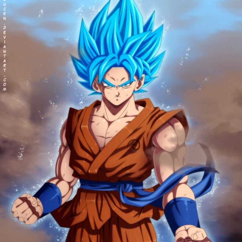 10 Best Dragon Ball Z Pictures Of Goku Super Saiyan God FULL HD 1920×1080 For PC Background 2018 free download super saiyan god super saiyan gokubelucen dbzzzzzz 800x800