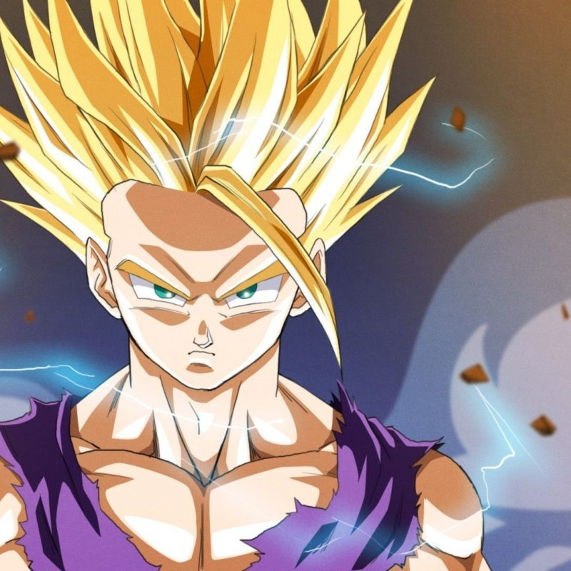 10 Most Popular Goku Super Saiyan Hd Wallpapers 1080P FULL HD 1080p For PC Background 2020 free download super saiyan goku anime hd wallpaper 1920x1080 5455 marvel and dc 800x800