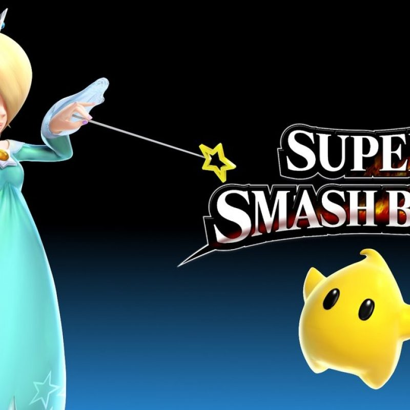 10 Most Popular Rosalina And Luma Wallpaper FULL HD 1080p For PC Background 2018 free download super smash bros 4 wallpaper rosalina and lumathewolfgalaxy 800x800