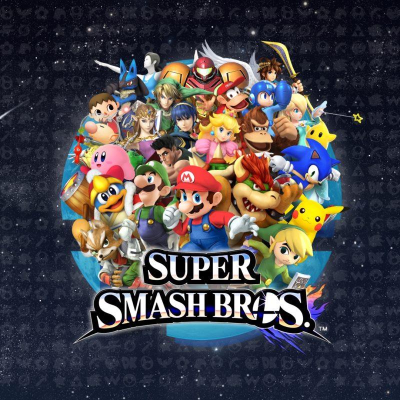 10 Best Super Smash Bros Wallpaper 1920X1080 FULL HD 1080p For PC Desktop 2018 free download super smash bros full hd wallpaper and background image 1920x1080 800x800